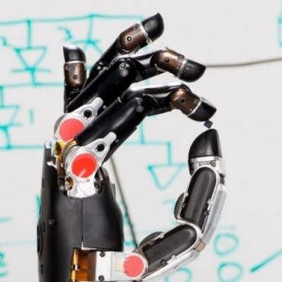 Membro Biônico – A Revolução Tecnológica na Ortopedia